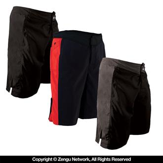 Revgear Spartan Fight Shorts